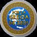 Por la Grecia de Zeus