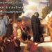 Leighton - Captive Andromache