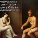 Odysseus und Penelope (Tischbein)